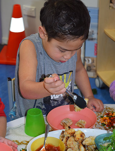Our approach - Kids Cave - Early Learning - Te Rapa - Hamilton - NZ