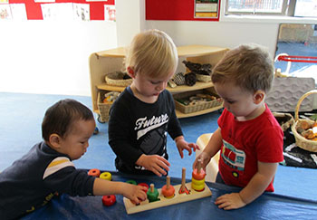 Our commitment - Kids Cave - Early Learning - Te Rapa - Hamilton - NZ
